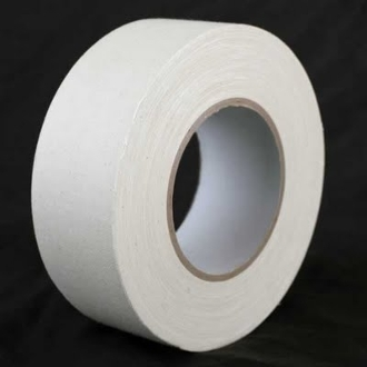 "3"" Cloth Tape"
