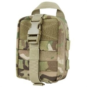 Multicam  Rip Away EMT Lite