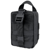 Black Rip-Away EMT Lite (Bag Only)