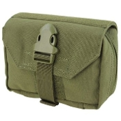 OD Green First Response Pouch