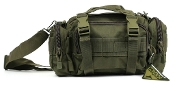 OD Green Deployment Bag