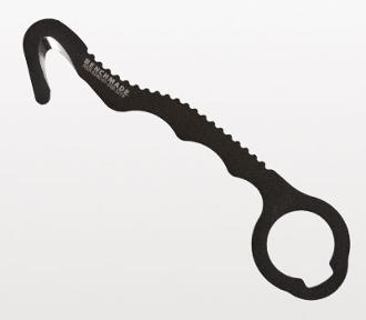 Benchmade 8 Hook Personal Safety Cutters