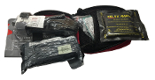 SM Trauma Kit Celox