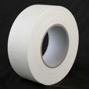 "1"" Cloth Tape"