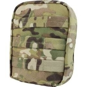 EMT Pouch MultiCam (Bag Only)