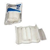 Dyna Stopper Trauma Dressing, Sterile - 1 piece