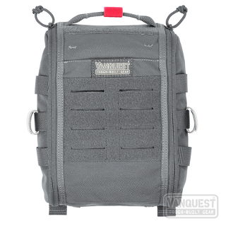 FATPack 7x10 Gen 2 Wolf Gray (Bag Only)