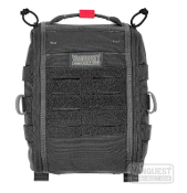 FATPack 7x10 Gen 2 Black (Bag Only)