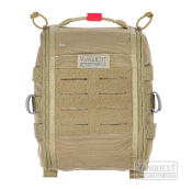 FATPack7x10 Gen 2 Tan (Bag Only)