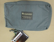 North American Rescue Pouch