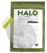 Halo Vented Chest Seals