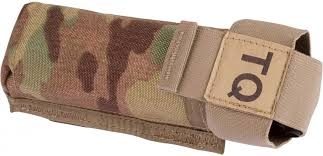 Multicam TQ Holder